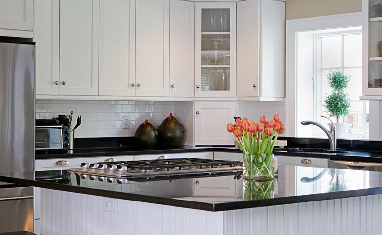 limpeza-da-cozinha-em-15-minutos