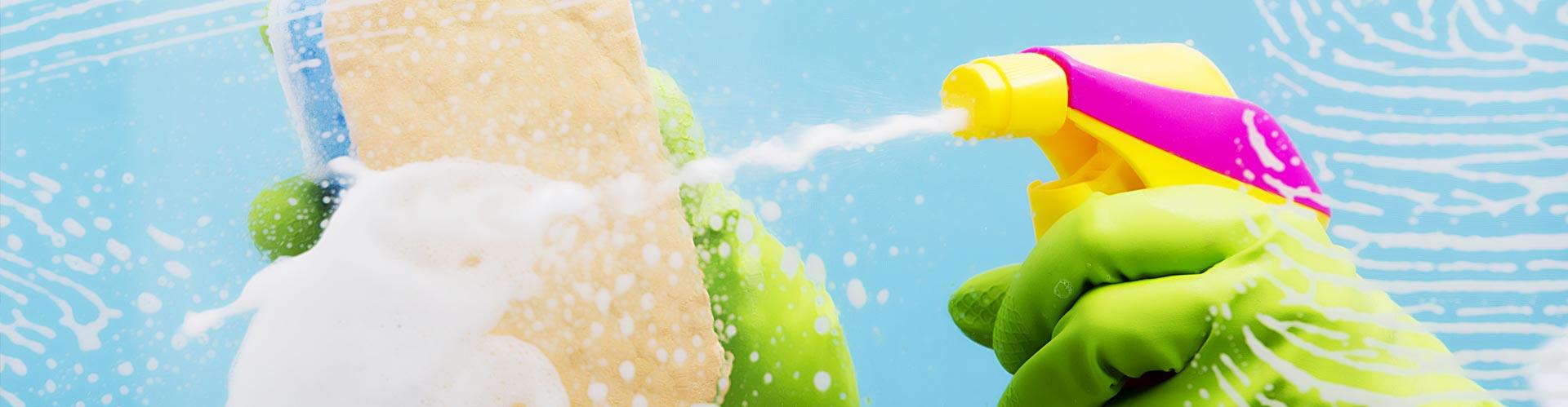hps-spray